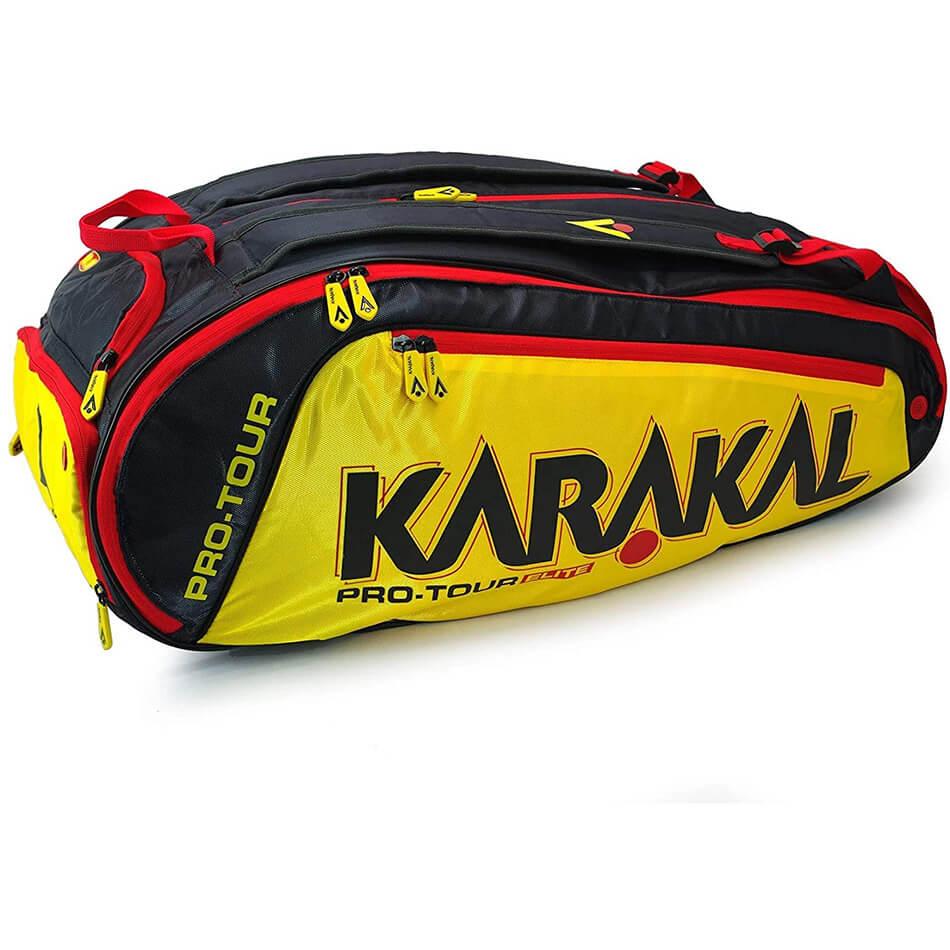Karakal Pro Tour Elite