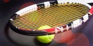 padel-raquetas (1)